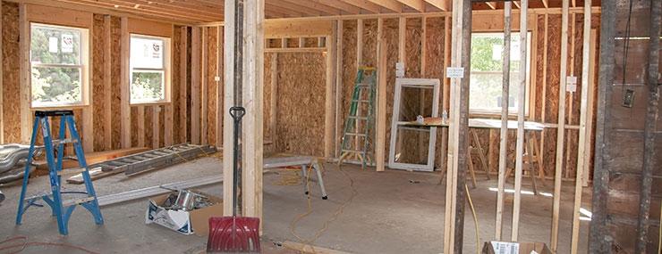 fairfax-va-residential-additions