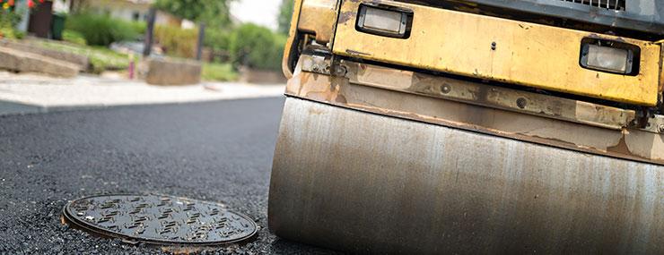 fairfax-va-residential-asphalt-paving