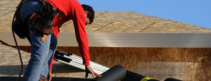 fairfax-va-residential-roofing