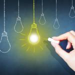 home energy saving