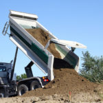 How to Tell the Difference Between Different Types of Fill Dirt