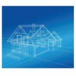 Residential Building Plan