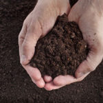 Projects you shouldn't use Topsoil for