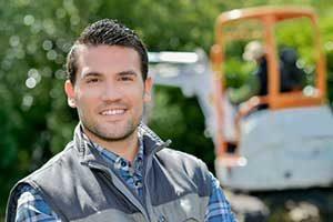 fairfax va heavy construction team