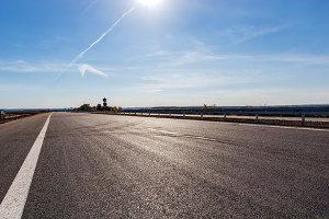 "<p><a href=""https://www.dirtconnections.com/wp-content/uploads/2017/12/commercial-asphalt-paving-lot.jpg""><img src=""https://www.dirtconnections.com/wp-content/uploads/2017/12/commercial-asphalt-paving-lot-300x200.jpg"" alt=""commercial asphalt paving lot"" width=""300"" height=""200"" class=""alignright size-medium wp-image-648"" /></a></p>"