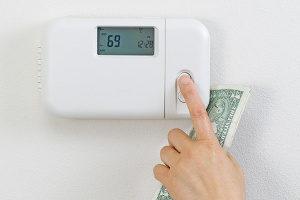 commercial waterproofing bill