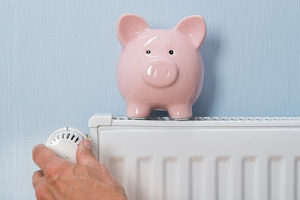 residential waterproofing bill