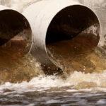 stormwater management