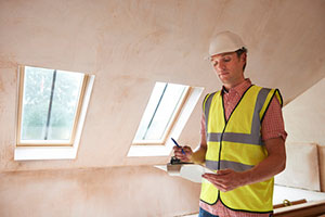 Inspection and Maintenance Services for Property Managers