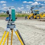 Do I Need A Site Inspection Before My Fill Dirt Delivery?