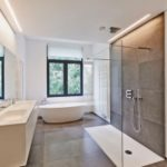 Top Fairfax Bathroom Remodeling Ideas
