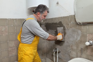 Top Questions To Ask Your Fairfax Bathroom Remodeling Contractor - Questions to ask a contractor for bathroom remodel