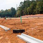 The Maryland Land Grading Process