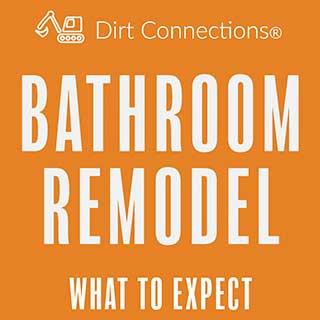 Bathroom Remodeling Guide Image