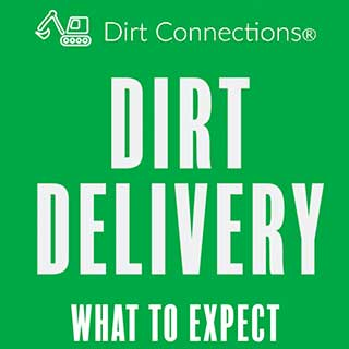 Fill Dirt Delivery Guide