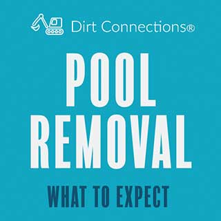 Pool Removal Guide Image
