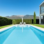 Fall or Spring: Which Season is Better For My Pool Removal Service?