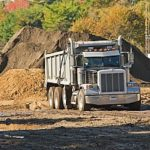 Online Fill Dirt Ordering Now Available For Maryland Residents