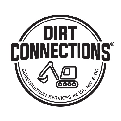 dirt connections team trademark