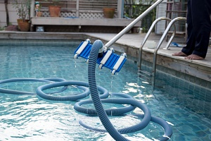 pool removal process being done after asking the right questions to the pool removal contractor