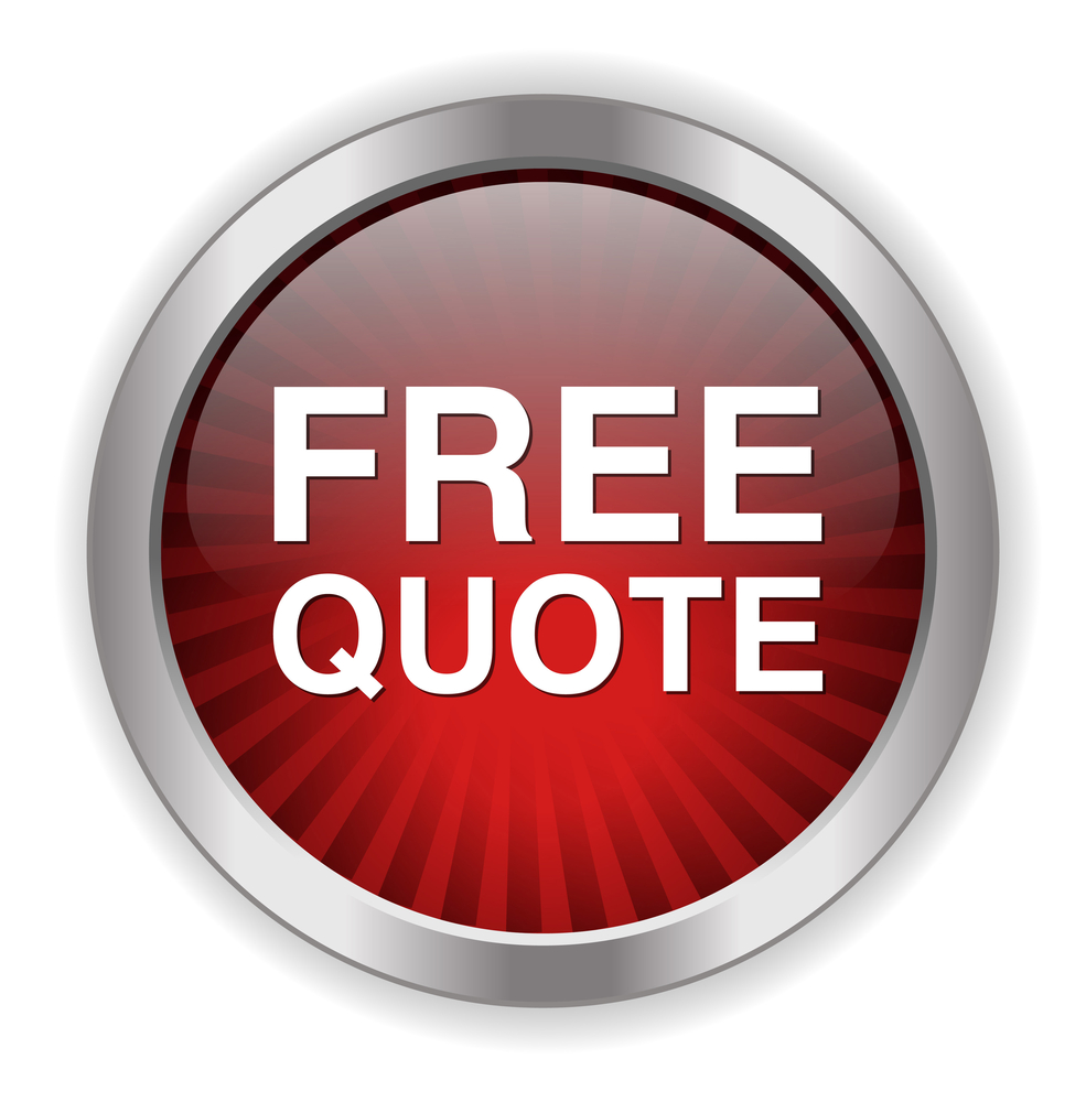 Free Quote Request Button