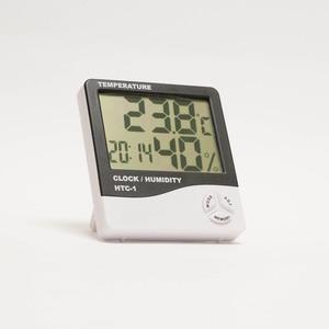 Minimizes Basement Humidity