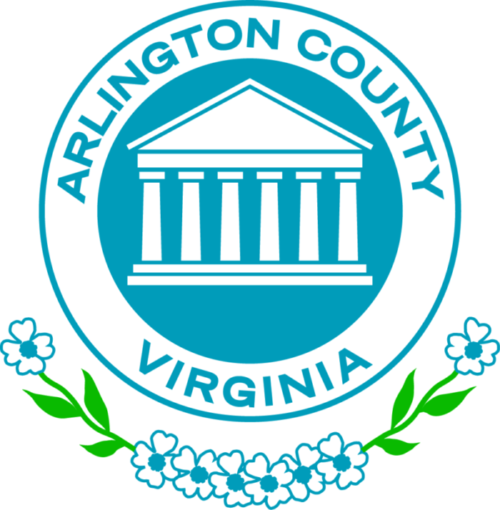 county of arlington va