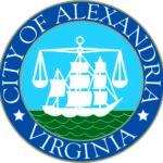 seal of alexandria, virginia