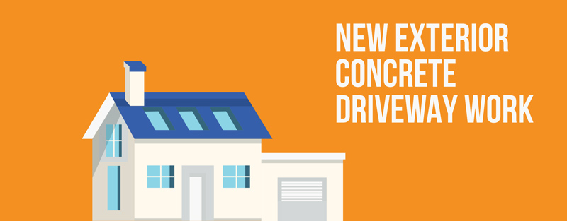 concrete driveway infographic thumbnail