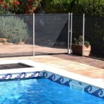 Swimming Pool Removal Cost 2021