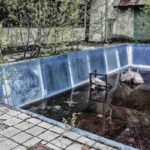how to choose the right pool removal method