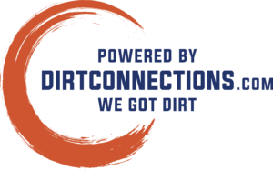 Powered by DIRTCONNECTIONS.COM
