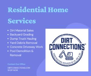 home repair services near me