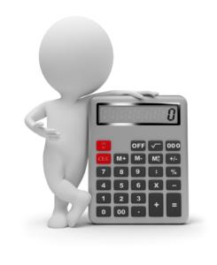 online cubic yard calculator